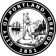 portland oregon seal pinnacle auto appraiser appraisal dimished value